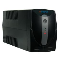 ИБП Энергия 600 / Е0201-0022